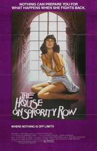 the house on sorority row watch jaws 2 full free gomovies