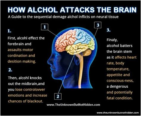 Brain Shrinks To Detox At by 1000 Images About Addiction Destroys On