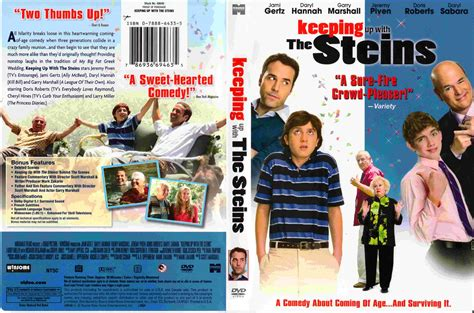 keeping up with the steins watch movies online free covers box sk keeping up with the steins high