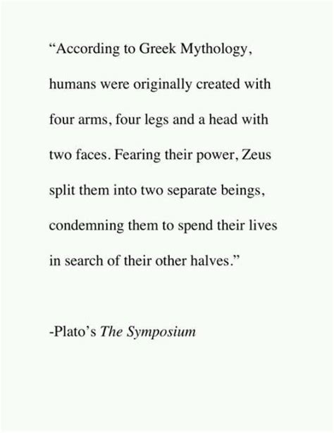 Business Letter To Zeus Mythology For A Soul Mate Story Character Ideas Soul Mates