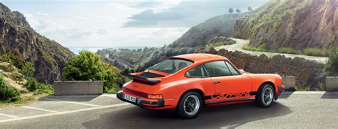 Porsche Roadside Porsche Centre Willoughby Guide To Buying A Pre Owned