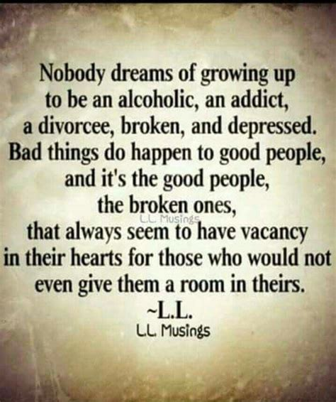 up letter alcoholic 25 best ideas about addiction recovery on