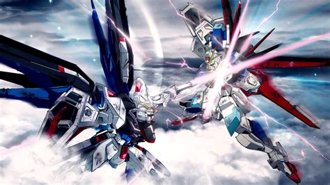 gundam wallpaper for mobile phone anime mobile suit gundam seed destiny wallpapers desktop