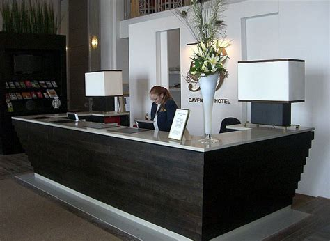 Front Desk For Business by Reception Desk Client Veterinary Hospital