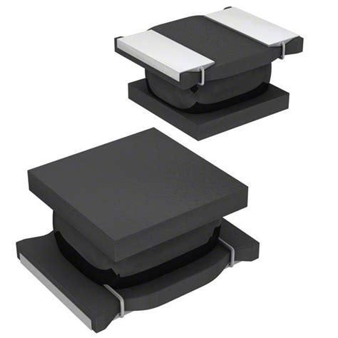 digikey fixed inductors lqh32cn150k53l murata electronics america inductors coils chokes digikey