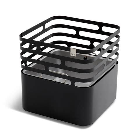 feuerkorb kaufen cube feuerkorb h 246 fats im shop kaufen
