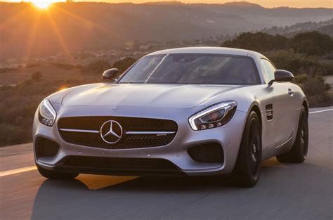 sport mercedes mercedes confirms new amg sport line up autocar
