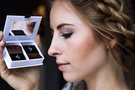 braut make up produkte make up tutorial mit und gretel produkten friedatheres