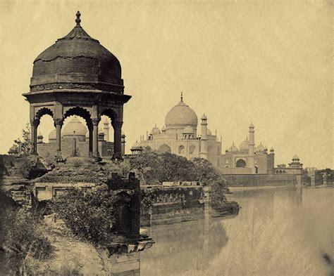 imagenes de antigua india los tesoros del pasado las bellezas extintas de la