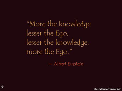 ego quotes his ego quotes quotesgram