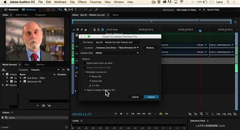 adobe premiere export video format sending files between adobe premiere pro cc and adobe