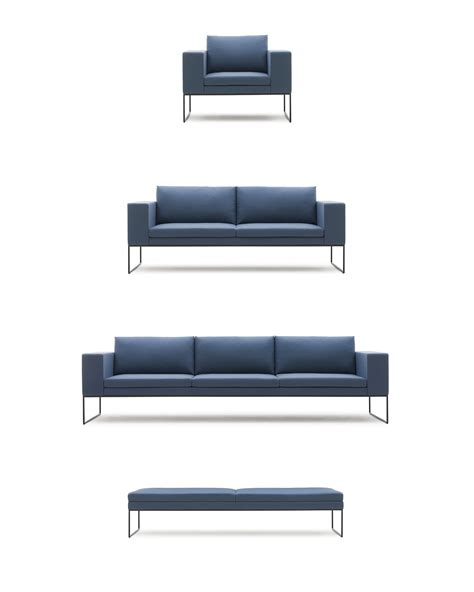 design house furniture davis ca the nora collection rg daily