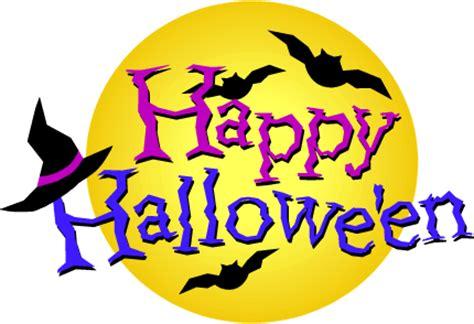 imagenes de halloween que digan feliz halloween gif animate glitter halloween gratis