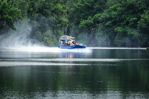 airboat facebook capt bob s airboat tours posts facebook