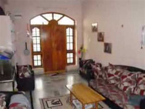 3 bedroom independent house for sale in hyderabad 3 bedroom independent house north west corner plot for