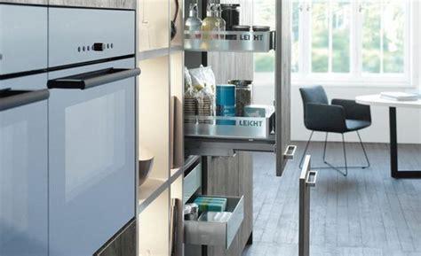 refrigerator trends 2017 contemporary design ideas defining 12 modern kitchen