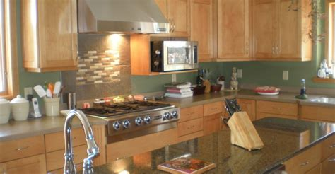 restaining kitchen cabinets lighter restaining kitchen cabinets lighter mf cabinets
