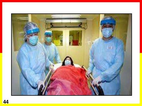 middle east respiratory syndrome coronavirus mers
