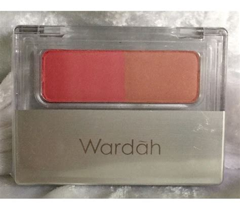 Make Up Blush On Wardah halal cosmetics singapore wardah blush on c more brands available wardah makeover coolhijab