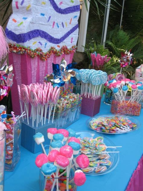 sweet 16 theme decorations sweet 16 table my sweet 16 ideas