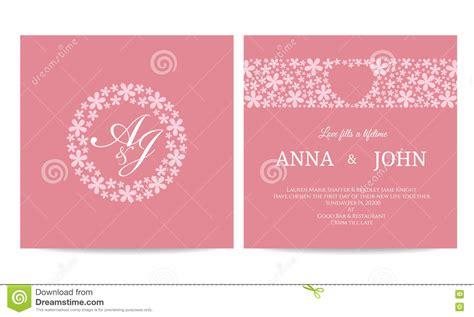 Wedding Name Background by Pink Line Background Vector Cartoondealer