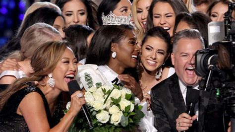 nia imani franklin college miss new york named 2019 miss america wfaa