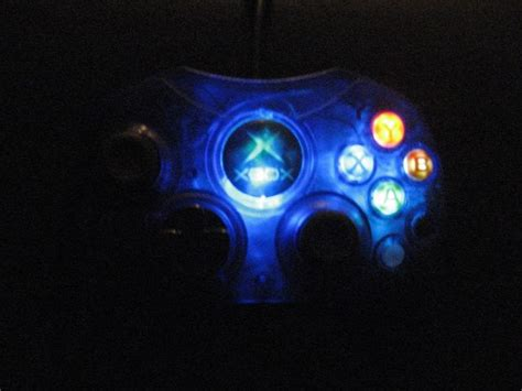 xbox one controller with led lights lights xbox controller images