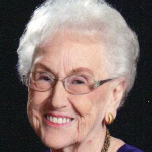 dala whinery obituary elk city oklahoma funeral home