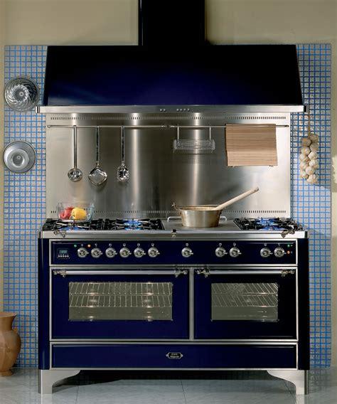 um150 majestic 60 inch range ilve appliances