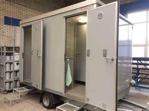 mobiele toilet huren kosten toiletwagen huren veldhoven veldhoven waalre eindhoven