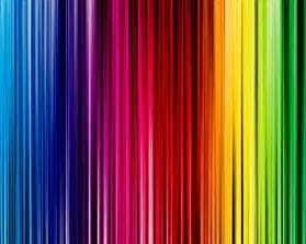 free coloring pages todos los colores