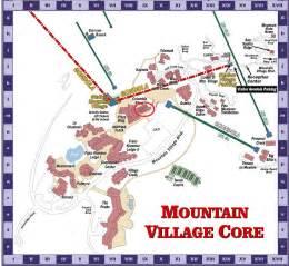 telluride ski condo for rent telluride