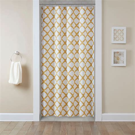 shower curtains bed bath beyond bed bath and beyond shower curtain rod 28 images bed