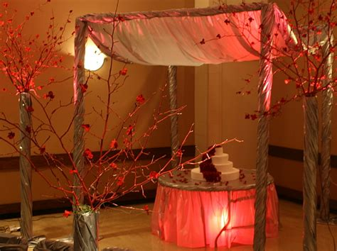 affordable decorating ideas cheap wedding decorations for you 99 wedding ideas