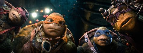 film ninja turtles 2014 tmnt 2014 quotes quotesgram
