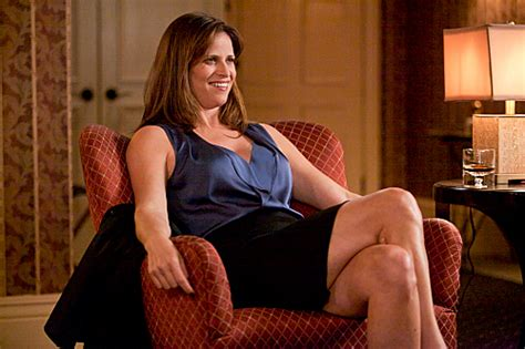 Photo De Amy Landecker Photo Amy Landecker Allocin 233