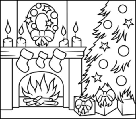 interactive coloring pages christmas 1000 images about coloring kids on pinterest frozen