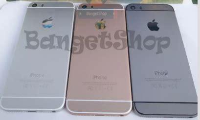 daftar harga casing hp iphone  original murah terbaru