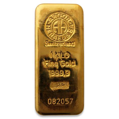 gold uk 1kg gold bar buy 1 kilo 1000g gold bullion bars