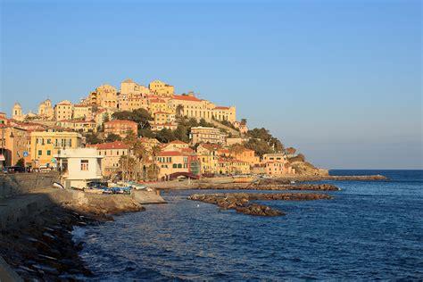 porto d imperia porto maurizio imperiadavedere it