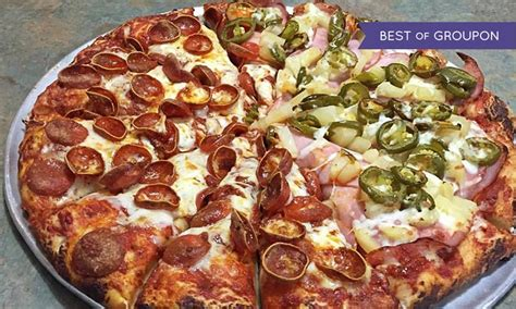 Pizza At Mountain Mike S Pizza Mountain Mike S Pizza Mountain Mike S Pizza Buffet Hours