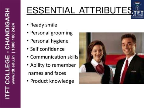 qualities of a front desk officer qualities of a front desk officer 10 traits of a great