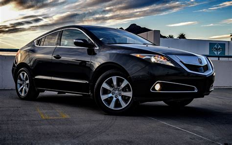 2019 acura zdx 2020 acura zdx review and feature acura2020