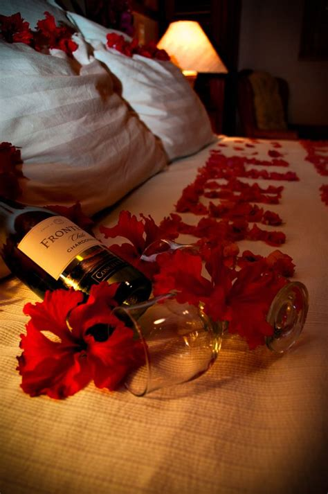 hot romantic themes 187 best proposal engagement ideas images on pinterest