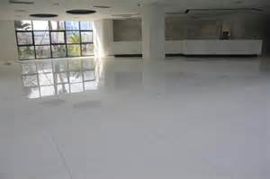 artificial white marble floor tile id 8065209 buy china