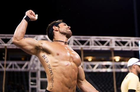bsn responds to the rich froning controversy