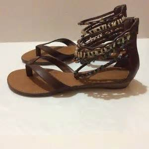 xappeal sandals xappeal on poshmark