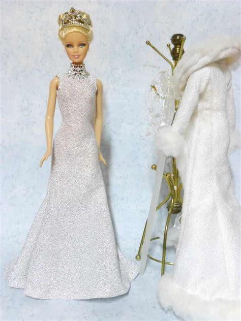 barbie sewing patterns on pinterest barbie patterns 25 best ideas about barbie sewing patterns on pinterest