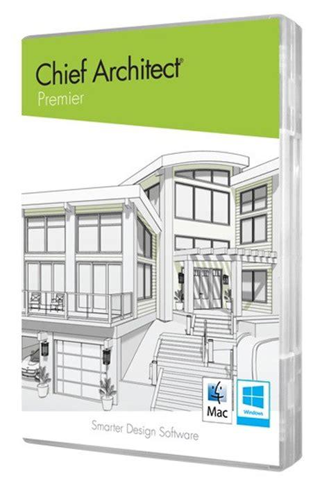 chief architect plans applications releaselog rlslog net