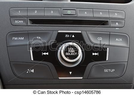 pictures of car audio system panel car audio system